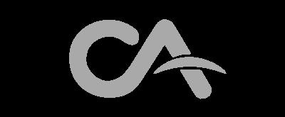 Copia de CA logo