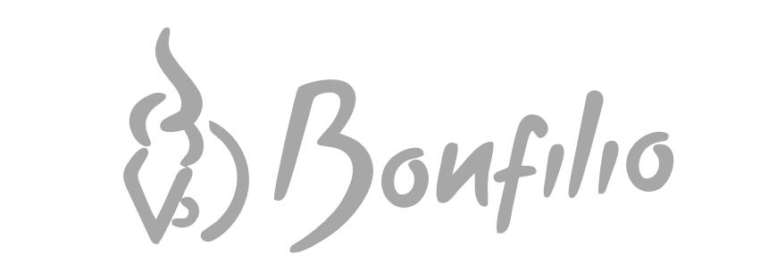 bonfilio