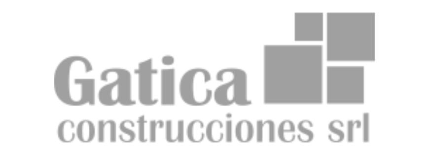 gatica logo